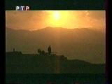 Документальный фильм о Таджико- Афганской границе, РТР