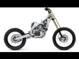 Bikes_Prototype_and_exclusive__.mp4