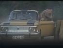 ◄Mlad i zdrav kao ruza(1971)Молодой и здоровый, как роза *реж.Йован Йованович
