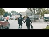 Don Diablo - Hex Files 001: Amsterdam Dance Event