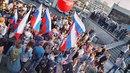 Денис Штаев фото #26