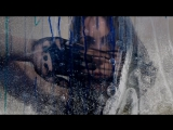 Safinteam - Leave Me And Remember (Original Mix)