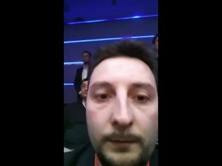 bitcoin Russia 2018 о майнинге