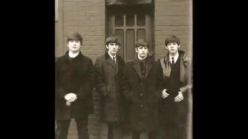 The Beatles Here comes the sun Subtitulada