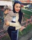 Юлия Мексичева фото #8