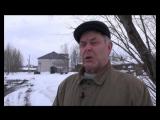 Павел Быков - рук-ль иниц. группы За развитие Мезенской ЦРБ