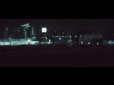 Vanotek feat. Eneli - Tell Me Who (Slider  Magnit Remix)   1080p