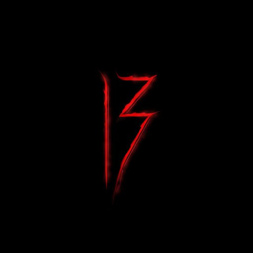 13 альбом Eradicate