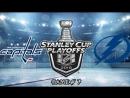 Washington Capitals vs Tampa Bay Lightning | 23.05.2018 | EC Final | Game 7 | NHL Stanley Cup Playoffs 2018