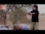 Jihad Generation - hvordan b