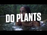 DJ Khaled - TV Commercial VEGAN Almond Milk Do Plants Anthem Mic Drop For Free Holy Major Key Dairy