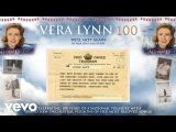 Vera Lynn - We'll Meet Again (Telegrams Video) ft. Alfie Boe