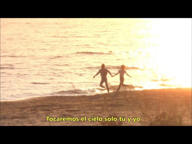 Bonnie Bianco - Just A Friend (OST Cinderella '80)