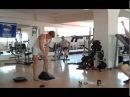 Суязов Никита - RT=60 кг Кубок Томской области по армлифтингу, 28-07-2013
