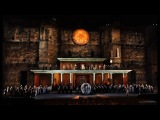 Giacomo Puccini - Turandot HQ