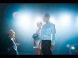 Видео к фильму «Спеши любить» (2002): Русский трейлер
