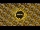 Damage Inc - Recode [Raving Panda Records] [FREE DOWNLOAD]
