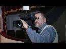 Съёмка спектакля Тартюф 24 ноября 2017 г. ТК Альтес