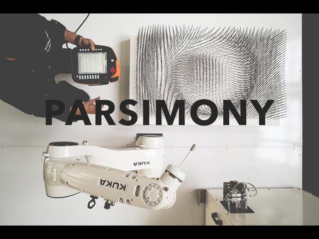 Parsimony | Film Edit | Music by ZW Dess