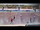 Лугэксперт - Чайка (ч.1 первый тайм). Чемпионат Украины 2 лига, группа 7