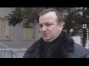 Iдзе рэгістрацыя кандыдатаў у дэпутаты мясцовых Саветаў (10.01.2018)