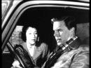 Linje sex (1958) - Trailer