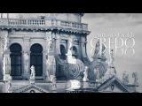 A. VIVALDI Credo in E minor RV 591, Les Cris de Paris