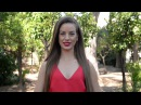 GREECE, Maria PSILOU - Contestant Introduction (Miss World 2017)