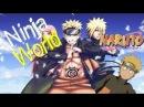 Ninja world\PvE and PvP\Мой топ урон в вб\Ренк.Самсара(лёгкая)