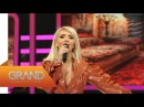 Nikolina Kovac Neprestano HH TV Grand 23 01 2018