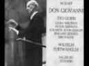 Don Giovanni Furtwängler Gobbi Welitsch Dermota Schwarzkopf Seefried