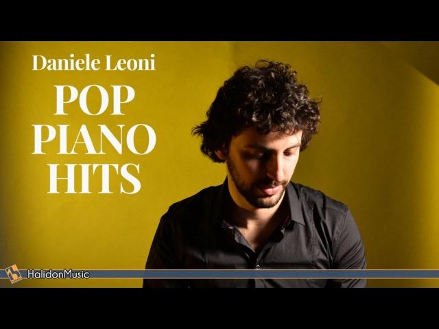 Pop Piano Songs - Pop Hits on Piano (Daniele Leoni)