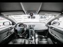 Вольво/Volvo s40 второго поколения. Хорошая машина