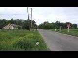 BTR gets air while blasting Sabaton #coub, #коуб