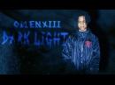 OmenXIII - Dark Light