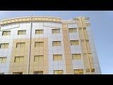 Мечеть возле Royal Hotel Sharjah видео от 5туров.ру