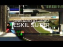 500cc Two-Stroke at Jerez