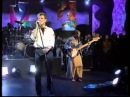 David Bowie, Strangers When We Meet, live on Later With Jools Holland