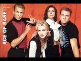 Ace Of Base - Memories Forever