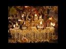 AMARCORD NINO ROTA en Venecia Música cine famosa theme soundtrack Relaxing music violin