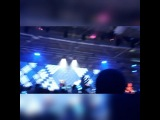 nana_mskhvilidze video