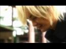 Koizora [MV]