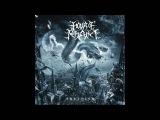 Progressive Death  Technical Death Metal Compilation (Part 4)