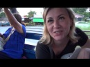 Путешествие в Камбоджу 2 часть