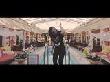 Skrillex , Diplo &amp Valentino Khan - Jungle Pump (Music Video)