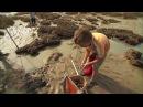 Pêche à pied à Cherrueix