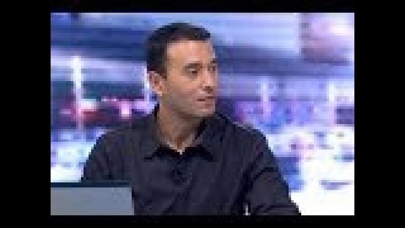 André Rizek não poupa críticas contra Vinicius e abre fogo