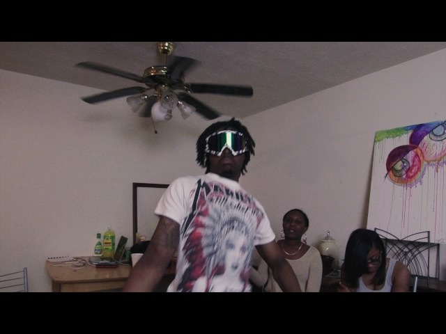 Gucci Mane × Future RR Trucks (SpaceGhost Ave) OFFICIAL DANCE VIDEO