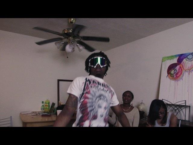 Gucci Mane × Future RR Trucks (SpaceGhost Ave) OFFICIAL DANCE VIDEO