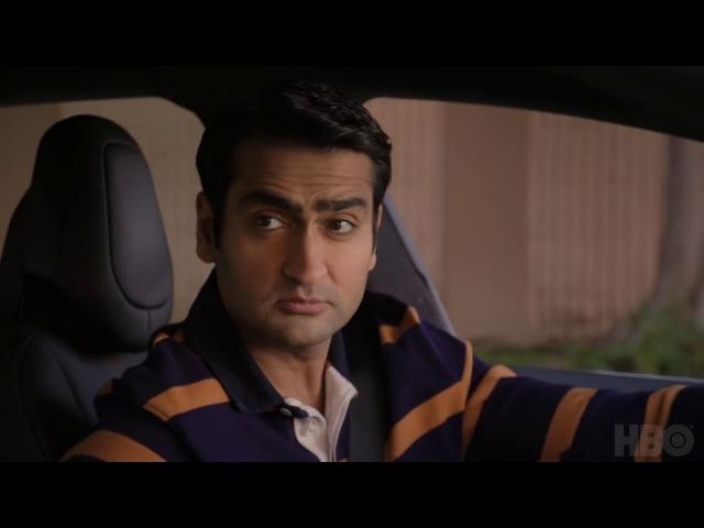 Silicon Valley Season 5 Trailer №2